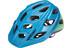 Giro Hex Kask niebieski